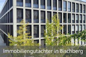 Immobiliengutachter Bischberg
