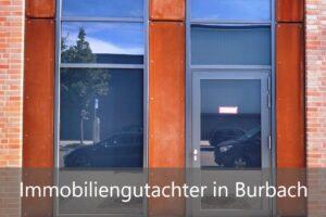 Immobiliengutachter Burbach (Siegerland)