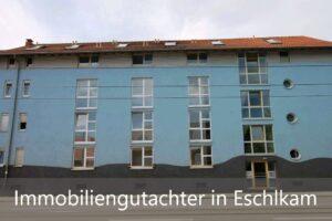 Immobiliengutachter Eschlkam