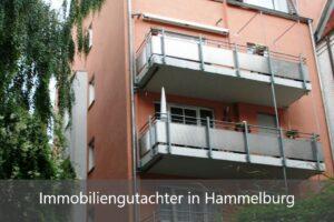 Immobiliengutachter Hammelburg