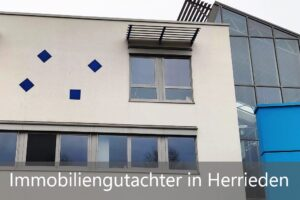 Immobiliengutachter Herrieden