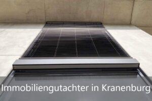 Immobiliengutachter Kranenburg