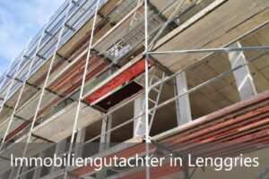 Immobiliengutachter Lenggries