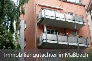 Immobiliengutachter Maßbach