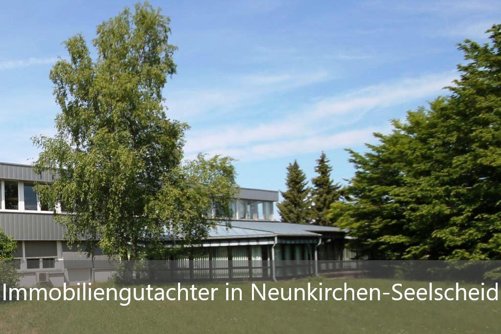 Immobilienbewertung Neunkirchen-Seelscheid