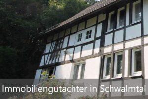 Immobiliengutachter Schwalmtal (Niederrhein)