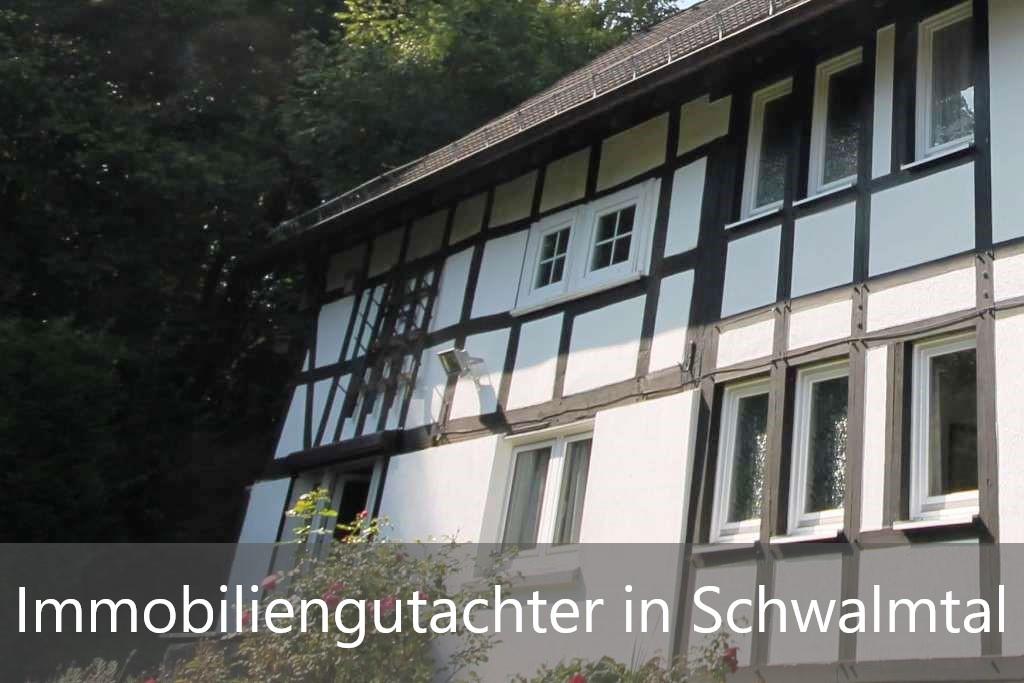Immobilienbewertung Schwalmtal (Niederrhein)