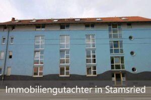 Immobiliengutachter Stamsried