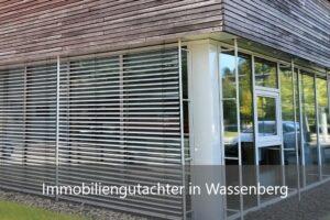Immobiliengutachter Wassenberg