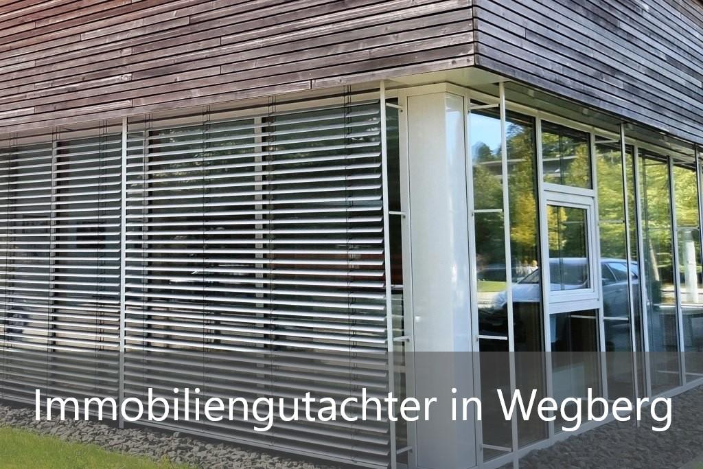 Immobilienbewertung Wegberg