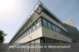 Immobiliengutachter Weitramsdorf
