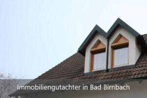 Immobiliengutachter Bad Birnbach