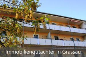 Immobiliengutachter Grassau