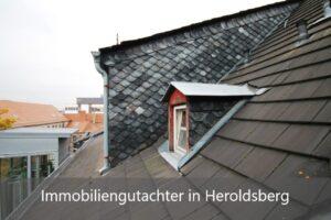 Immobiliengutachter Heroldsberg