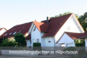 Immobiliengutachter Hilpoltstein