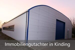 Immobiliengutachter Kinding