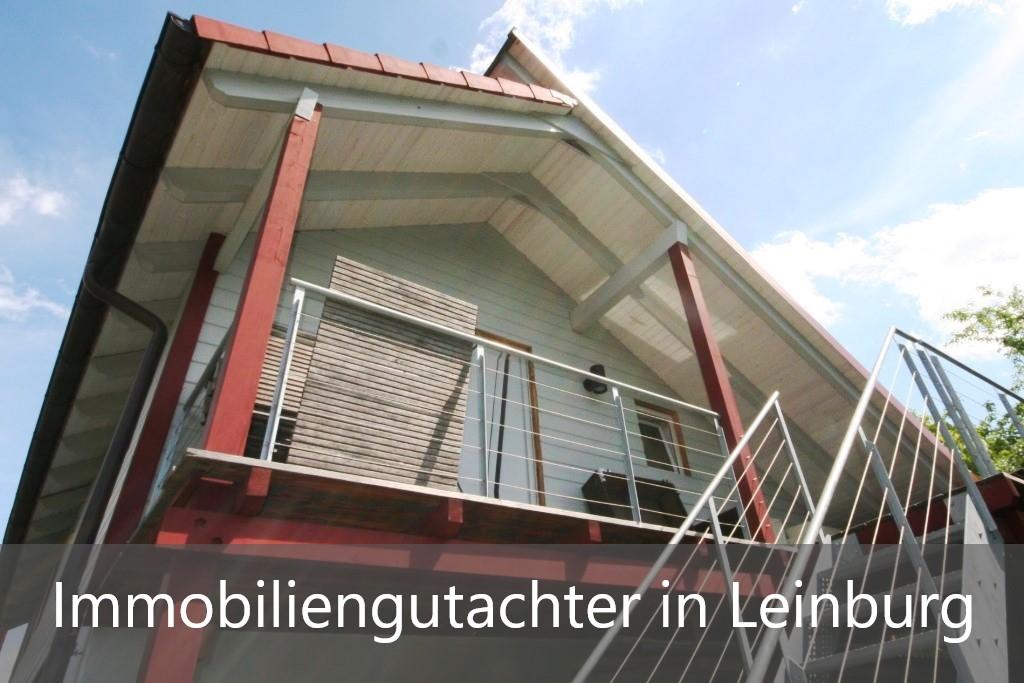 Immobilienbewertung Leinburg