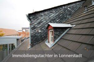 Immobiliengutachter Lonnerstadt