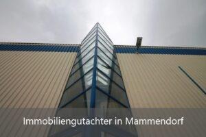 Immobiliengutachter Mammendorf