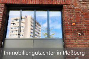 Immobiliengutachter Plößberg