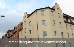 Immobiliengutachter Rentweinsdorf