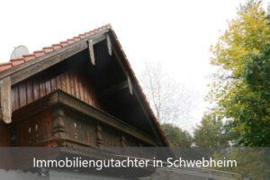 Immobiliengutachter Schwebheim