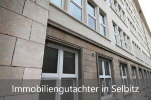 Immobiliengutachter Selbitz (Oberfranken)