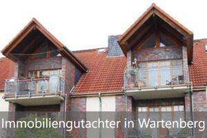 Immobiliengutachter Wartenberg (Oberbayern)