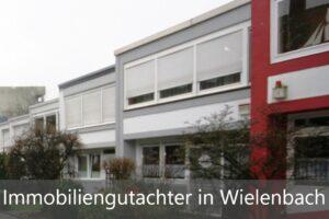 Immobiliengutachter Wielenbach
