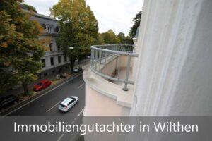 Immobiliengutachter Wilthen