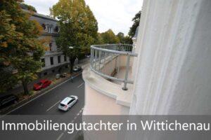 Immobiliengutachter Wittichenau