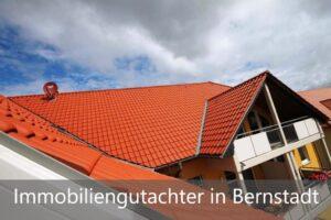 Immobiliengutachter Bernstadt a. d. Eigen