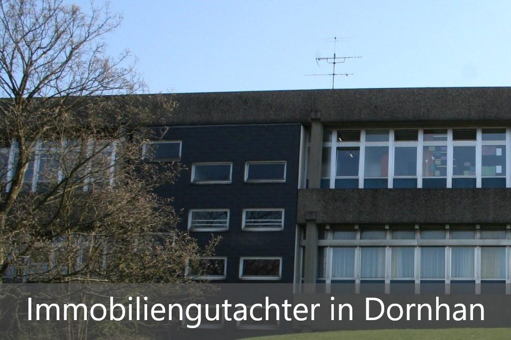 Immobilienbewertung Dornhan