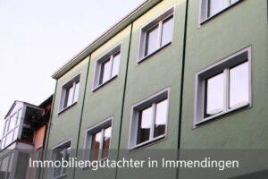 Immobiliengutachter Immendingen