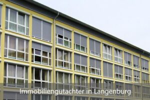Immobiliengutachter Langenburg