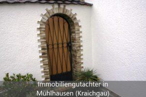 Immobiliengutachter Mühlhausen (Kraichgau)