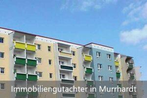 Immobiliengutachter Murrhardt