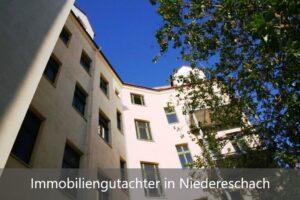 Immobiliengutachter Niedereschach