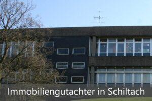 Immobiliengutachter Schiltach