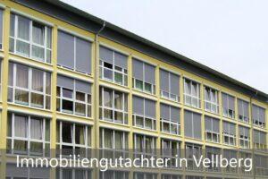 Immobiliengutachter Vellberg