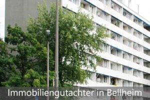 Immobiliengutachter Bellheim
