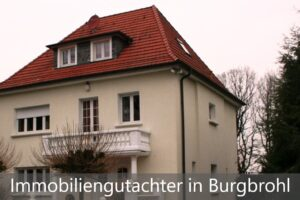 Immobiliengutachter Burgbrohl