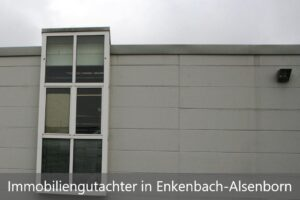 Immobiliengutachter Enkenbach-Alsenborn