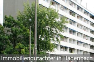 Immobiliengutachter Hagenbach