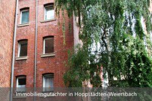 Immobiliengutachter Hoppstädten-Weiersbach