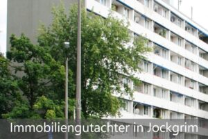 Immobiliengutachter Jockgrim