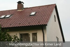 Immobiliengutachter Kirner Land