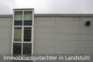 Immobiliengutachter Landstuhl