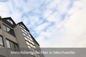 Immobiliengutachter Merchweiler