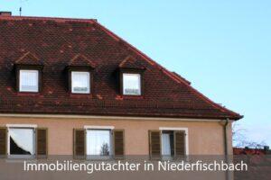 Immobiliengutachter Niederfischbach